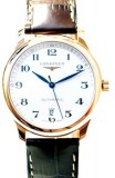 Longines The Longines Master Collection L2.628.8.78.3 online kaufen