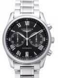 Longines The Longines Master Collection L2.629.4.51.6 online kaufen