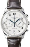Longines The Longines Master Collection L2.629.4.78.3 online kaufen