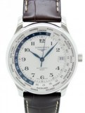 Longines The Longines Master Collection L2.631.4.70.3 online kaufen