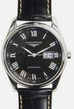 Longines The Longines Master Collection L2.648.4.51.7 online kaufen