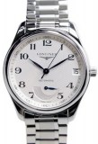 Longines The Longines Master Collection L2.666.4.78.6 online kaufen
