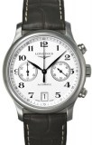 Longines The Longines Master Collection L2.669.4.78.3 online kaufen
