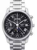 Longines The Longines Master Collection L2.673.4.51.6 online kaufen
