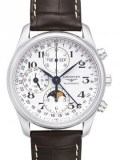 Longines The Longines Master Collection L2.673.4.78.3 online kaufen
