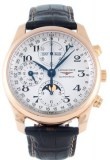 Longines The Longines Master Collection L2.673.8.78.3 online kaufen