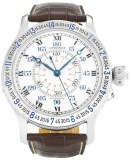 Longines Heritage Collection L2.678.4.11.0 online kaufen