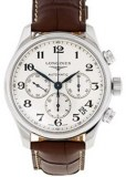 Longines The Longines Master Collection L2.693.4.78.3 online kaufen