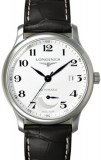 Longines The Longines Master Collection L2.708.4.78.3 online kaufen