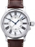 Longines Heritage Collection L2.713.4.11.0 online kaufen