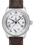 Longines The Longines Master Collection L2.714.4.71.3 online kaufen