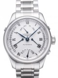 Longines The Longines Master Collection L2.715.4.71.6 online kaufen