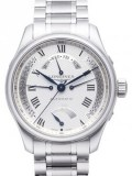 Longines The Longines Master Collection L2.716.4.71.6 online kaufen