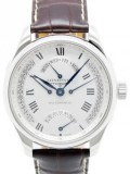 Longines The Longines Master Collection L2.717.4.71.3 online kaufen