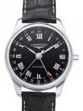 Longines The Longines Master Collection L2.718.4.50.7 online kaufen