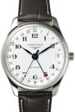 Longines The Longines Master Collection L2.718.4.70.3 online kaufen