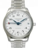 Longines The Longines Master Collection L2.718.4.70.6 online kaufen