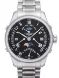 Longines The Longines Master Collection L2.738.4.51.6 online kaufen