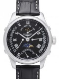 Longines The Longines Master Collection L2.738.4.51.7 online kaufen