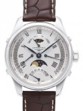 Longines The Longines Master Collection L2.738.4.71.3 online kaufen