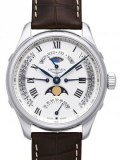 Longines The Longines Master Collection L2.739.4.71.3 online kaufen