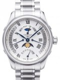 Longines The Longines Master Collection L2.739.4.71.6 online kaufen