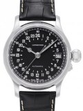 Longines Heritage Collection L2.751.4.53.4 online kaufen