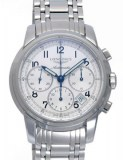 Longines Longines Saint-Imier Collection L2.752.4.73.6 online kaufen