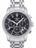 Longines Longines Saint-Imier Collection L2.753.4.53.6 online kaufen