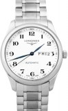 Longines The Longines Master Collection L2.755.4.78.6 online kaufen