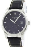 Longines Longines Saint-Imier Collection L2.763.4.52.3 online kaufen