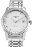 Longines Longines Saint-Imier Collection L2.763.4.72.6 online kaufen