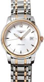 Longines Longines Saint-Imier Collection L2.763.5.72.7 online kaufen