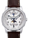 Longines Longines Saint-Imier Collection L2.764.4.73.0 online kaufen