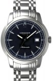 Longines Longines Saint-Imier Collection L2.766.4.59.6 online kaufen