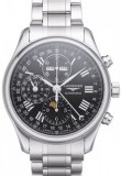 Longines The Longines Master Collection L2.773.4.51.6 online kaufen