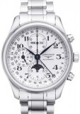 Longines The Longines Master Collection L2.773.4.78.6 online kaufen