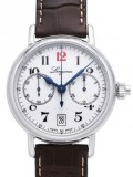 Longines Heritage Collection L2.775.4.23.3 online kaufen