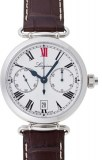 Longines Heritage Collection L2.776.4.21.3 online kaufen