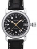 Longines Heritage Collection L2.778.4.53.2 online kaufen