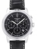 Longines Longines Saint-Imier Collection L2.784.4.52.3 online kaufen