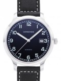Longines Heritage Collection L2.788.4.53.0 online kaufen