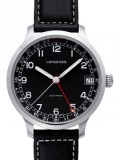 Longines Heritage Military 1938 L2.789.4.53.0 online kaufen