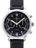 Longines Heritage Collection L2.790.4.53.0 online kaufen