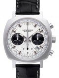 Longines Heritage Collection L2.791.4.72.0 online kaufen