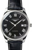 Longines The Longines Master Collection L2.893.4.51.7 online kaufen