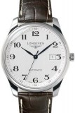 Longines The Longines Master Collection L2.893.4.78.3 online kaufen