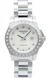 Longines Sport Collection - Conquest L3.258.0.89.6 online kaufen