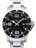 Longines Sport Collection - HydroConquest L3.640.4.56.6 online kaufen