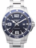 Longines Sport Collection - HydroConquest L3.640.4.96.6 online kaufen